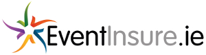 EventInsure logo