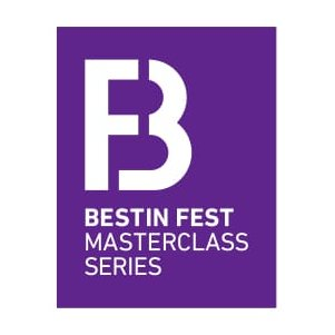 Best in Fest logo
